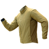 Тактическая куртка Integrity Base Vertx – фото 3