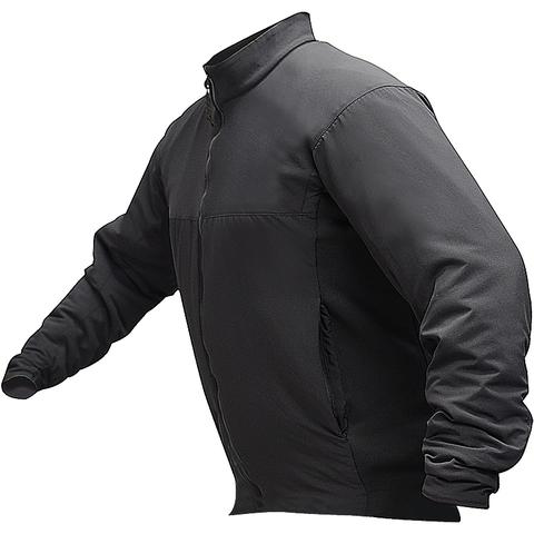 Тактическая куртка Integrity Base Vertx – купить с доставкой по цене 8 290 р