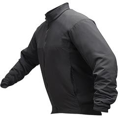 Тактическая куртка Integrity Base Vertx