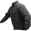Тактическая куртка Integrity Base Vertx – фото 1