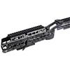 Комплект тюнинга 'Раптор' Guns Gadgets - 5.45 DESIGN – фото 3