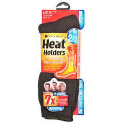 Носки Ultimate Thermal Heat Holders
