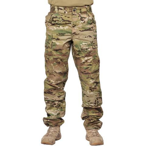 Тактические штаны TDU 5.11 – купить с доставкой по цене 7 490р