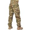 Тактические штаны TDU 5.11 – фото 3