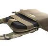 Тактический разгрузочный жилет Gladiator Warrior Assault Systems