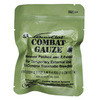 Бандаж марлевый (9см х 3,7м) Combat Gauze