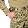 Тактические штаны TDU 5.11 – фото 4