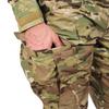 Тактические штаны TDU 5.11 – фото 5