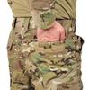 Тактические штаны TDU 5.11 – фото 6