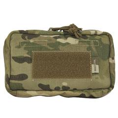 Тактический подсумок OPS E&E Ur-Tactical