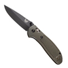 Складной нож BM551BKOD Griptilian Benchmade