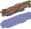 Беспилотный летательный аппарат MULTIROTOR G4 Surveying-Robot Sevice-Dron – фото 9
