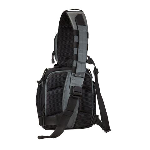 Рюкзак COVRT Z.A.P. 6 (Zone Assault Pack) 5.11 – купить с доставкой по цене 7190руб.