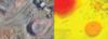 Беспилотный летательный аппарат MULTIROTOR G4 Surveying-Robot Sevice-Dron – фото 10