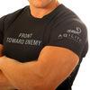Тактическая футболка Front Toward Enemy Agilite – фото 2