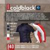 Женская тактическая рубашка поло Coldblack Vertx – фото 3