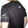 Тактическая футболка Front Toward Enemy Agilite – фото 4
