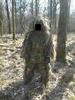 Тактическая куртка Leo Kohler – фото 4