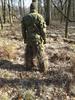 Тактическая куртка Leo Kohler – фото 5