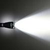 Тактический фонарь Viking Pro Armytek – фото 6