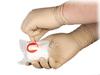 Стерильный марлевый бинт (хлопок) S-Rolled Gauze – фото 2