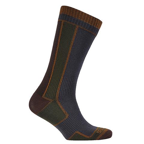Непромокаемые носки Walking SealSkinz – купить с доставкой по цене 2405руб.