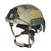 Баллистический шлем 'СПАРТАНЕЦ' 5.45 DESIGN – фото 6