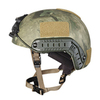 Баллистический шлем 'СПАРТАНЕЦ' 5.45 DESIGN – фото 7
