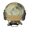 Баллистический шлем 'СПАРТАНЕЦ' 5.45 DESIGN – фото 8