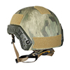 Баллистический шлем 'СПАРТАНЕЦ' 5.45 DESIGN – фото 9
