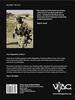Учебное пособие по использованию оружия Green Eyes & Black Rifles – фото 2