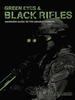Учебное пособие по использованию оружия Green Eyes & Black Rifles – фото 1