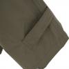 Водонепроницаемые штаны Survival Rainsuit Carinthia – фото 3