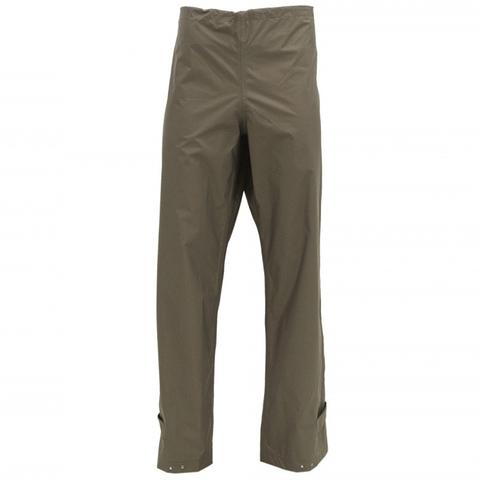 Водонепроницаемые штаны Survival Rainsuit Carinthia – купить с доставкой по цене 11190руб.
