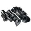 Очки ночного видения NVG-28 BC (3А) СОТ – фото 12