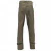 Водонепроницаемые штаны Survival Rainsuit Carinthia – фото 2
