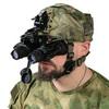Очки ночного видения NVG-28 BC (3А) СОТ – фото 17
