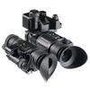 Очки ночного видения NVG-28 BC (3А) СОТ – фото 14
