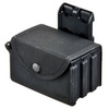 Футляр для девяти одноразовых наручников HTH-49 ESP – фото 5