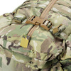 Тактический рюкзак 3 Day Assault BVS Mystery Ranch – фото 9