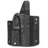 Кобура из Kydex под Glock (с отверстием) 5.45 DESIGN – фото 3