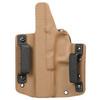 Кобура из Kydex под Glock (с отверстием) 5.45 DESIGN – фото 5