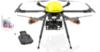 Беспилотный летательный аппарат MULTIROTOR G4 Surveying-Robot Sevice-Dron – фото 2