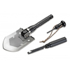 Многофункциональная складная лопата BK09RY032 Multi Purpose Shovel Boker
