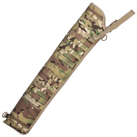 Чехол для оружия Shotgun Scabbard Condor – купить с доставкой по цене 4790руб.