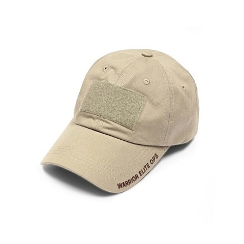 Тактическая кепка Warrior Assault Systems – купить с доставкой по цене 1 733р