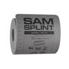 Иммобилизационная шина Sam Splint