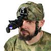 Многофункциональный прибор ночного видения COT NVM-14 BC – фото 17