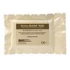 Кровоостанавливающая повязка 7,5 х 183 см ChitoSAM Sam Medical – фото 2