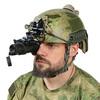 Многофункциональный прибор ночного видения COT NVM-14 BC – фото 18